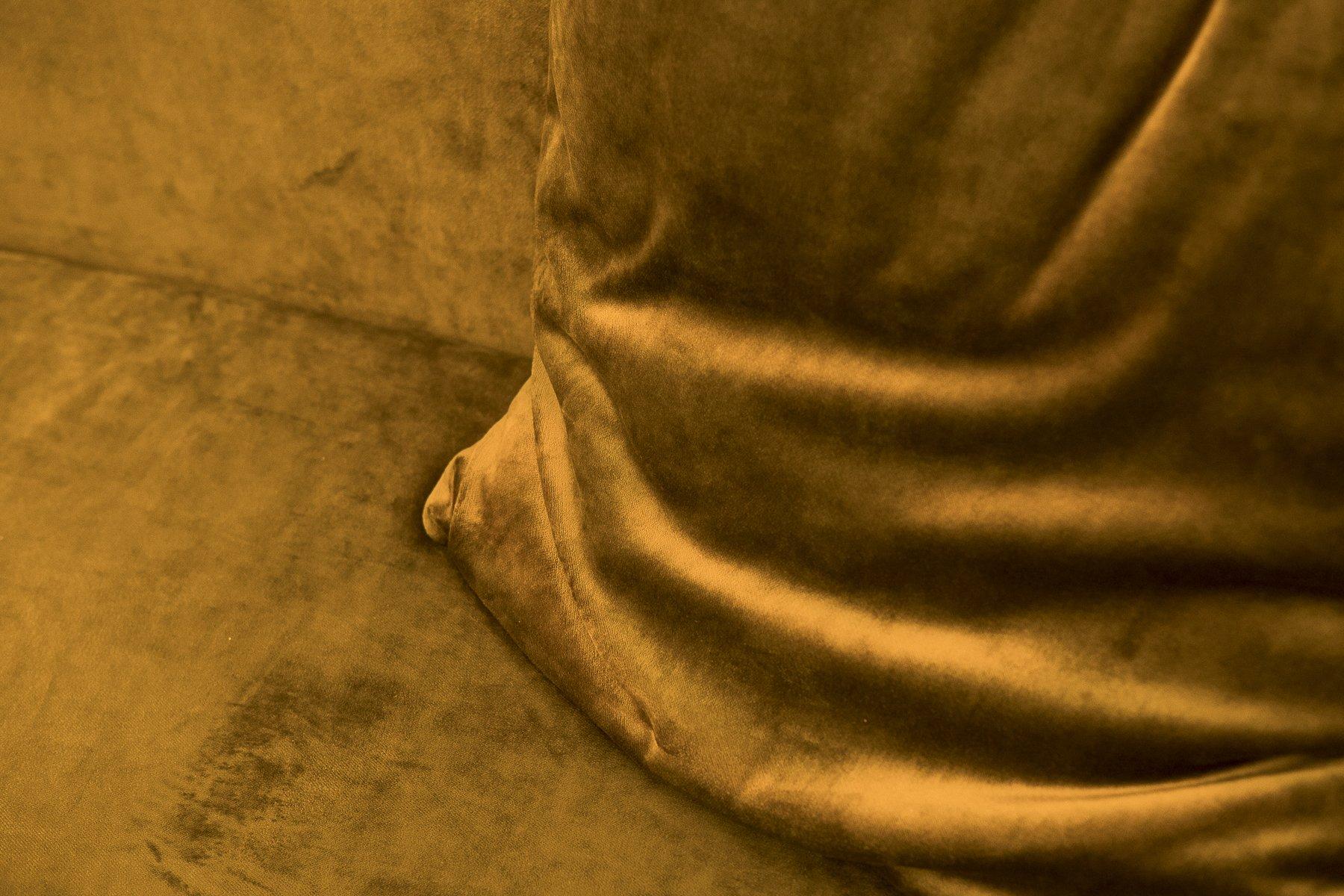 centre de danse paris Elephant Paname